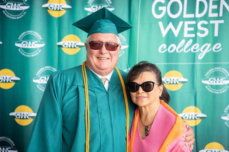 GWC-Graduation-Summer-2019-5299.jpg