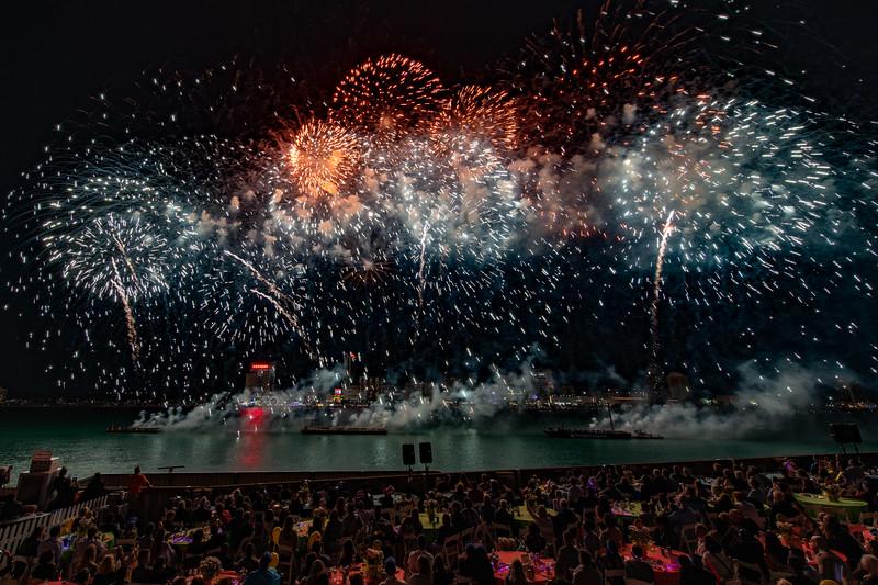 Ford Fireworks 2018 LP -386.jpg