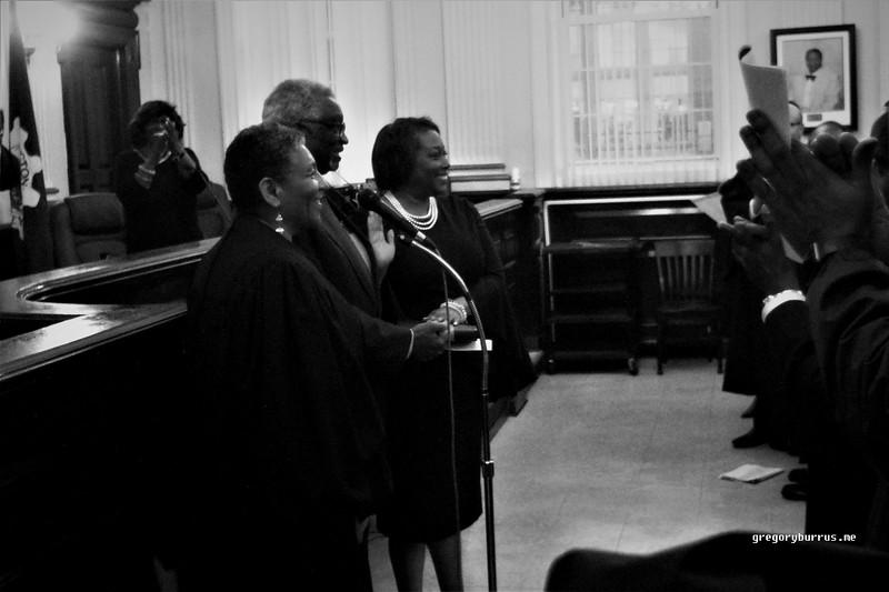 20171016 Swearing  In Ceremony Lindal Scott Foster Municipal Judge 908.jpg