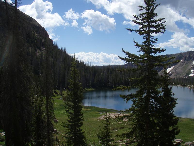Mount Zirkel Back Pack 071020100709_064.JPG