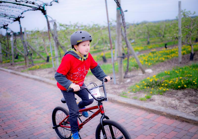229_PMC_Kids_Ride_Natick_2018.jpg