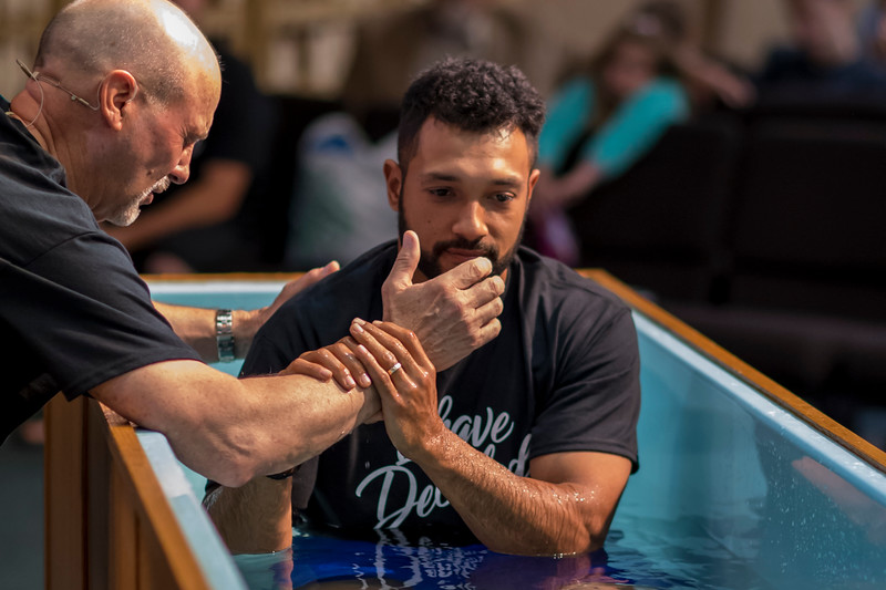 Baptism April 8 2018-132.jpg