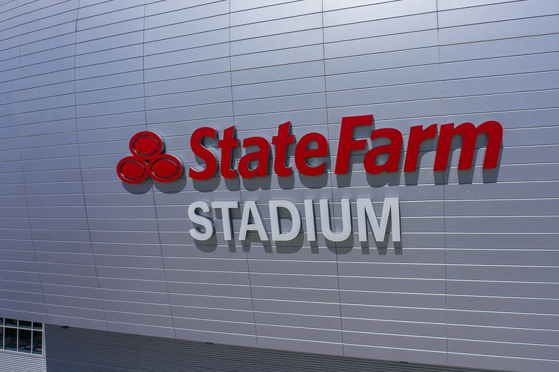 Cardinals Stadium Promo 2019_-938.jpg