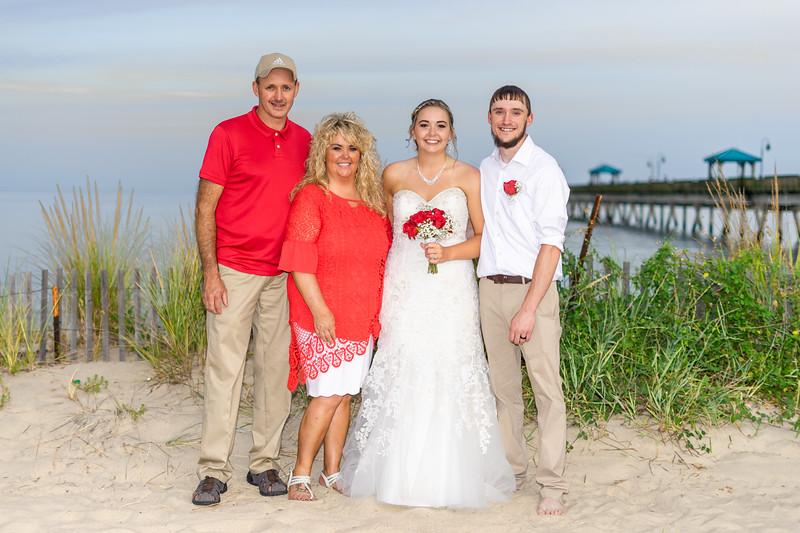 VBWC BEIL 09042019 Buckroe Beach Wedding Image #111 (C) Robert Hamm.jpg