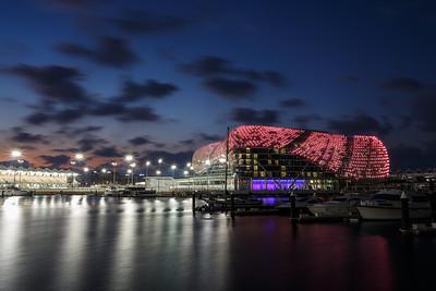 Emirates 2013
