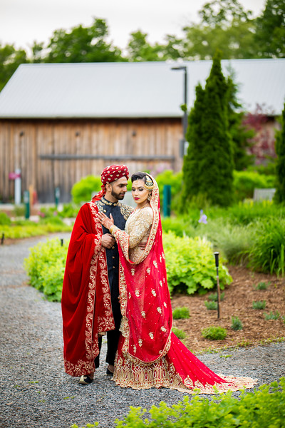 Zonaira & Umar Wed (197 of 652).jpg