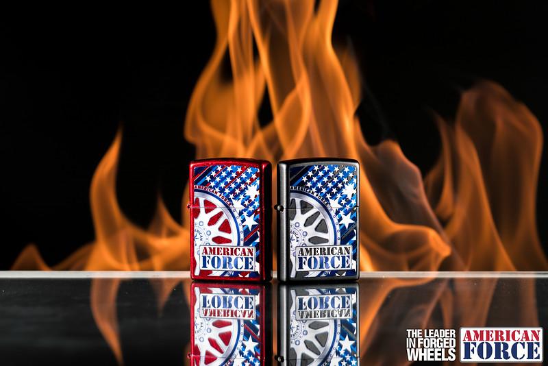 AFW-Fire-Patriot-Zippos+Mini-Wheels-170703-DSC09911-11.jpg