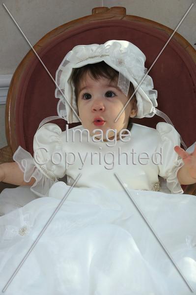 Angelica's Baptism_167.JPG