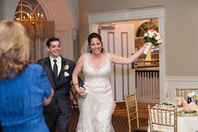 MRN_0983_Loriann_chris_new_York_wedding _photography_readytogo.nyc-.jpg.jpg