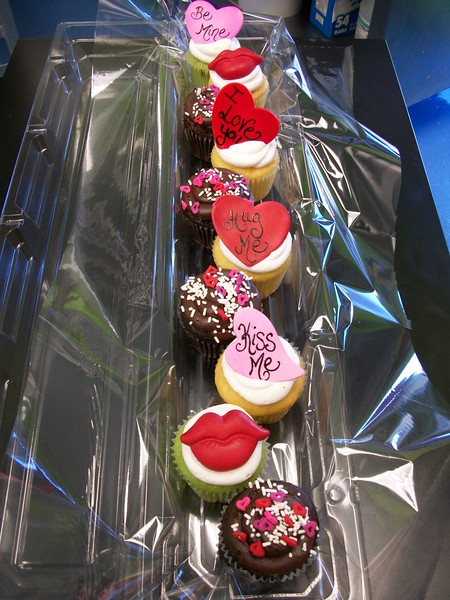 Cupcake (244).JPG