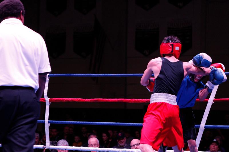 Morales vs Jimenez1414.jpg