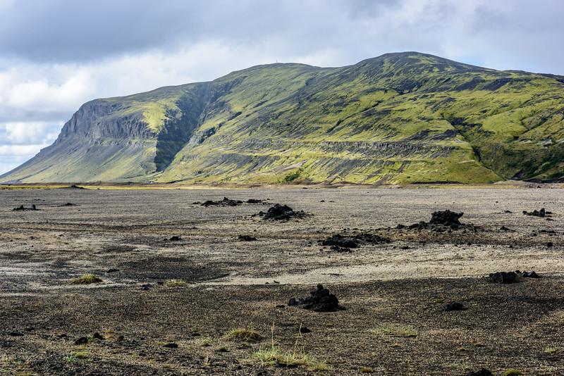 20180824-31 Iceland 426.jpg