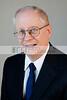 Jim Wyson007