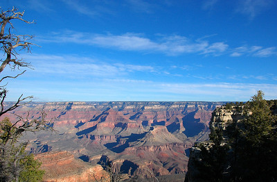 Grand Canyon - Nov '11