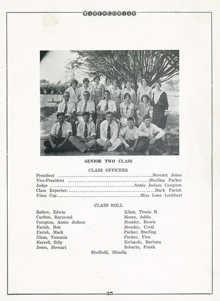 1929-0025.jpg