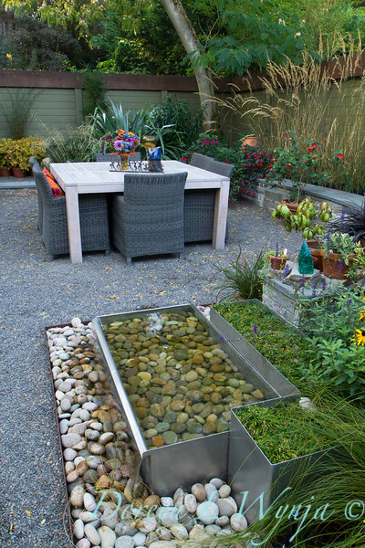 Outdoor living_0404.jpg
