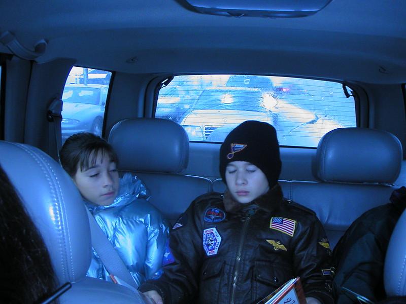 2002-12-06 St-Nicholas-Feast-Day_001.jpg