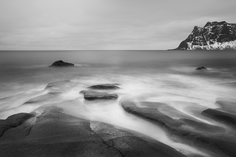 20160221-Lofoten-1628-Edit.jpg