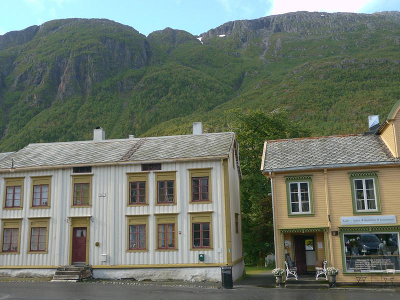 @RobAng 2012 / Mosjøen, Mosjøen, Nordland, NOR, Norwegen, 26 m ü/M, 06/09/2012 11:10:24