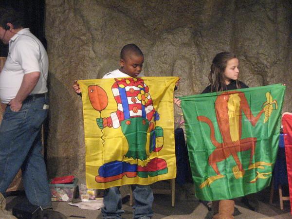 AR, Forest Home Nazarene, Jonesboro AR, revival, Feb 2010 047.JPG