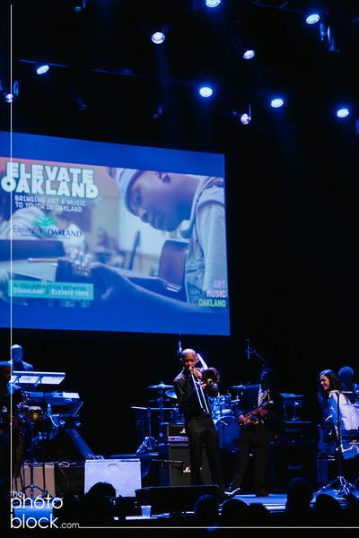 20140208_20140208_Elevate-Oakland-1st-Benefit-Concert-604_Edit_pb.JPG
