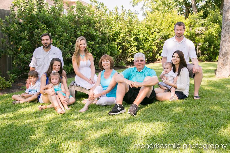 Exezidis-Micheles Family-3572.jpg