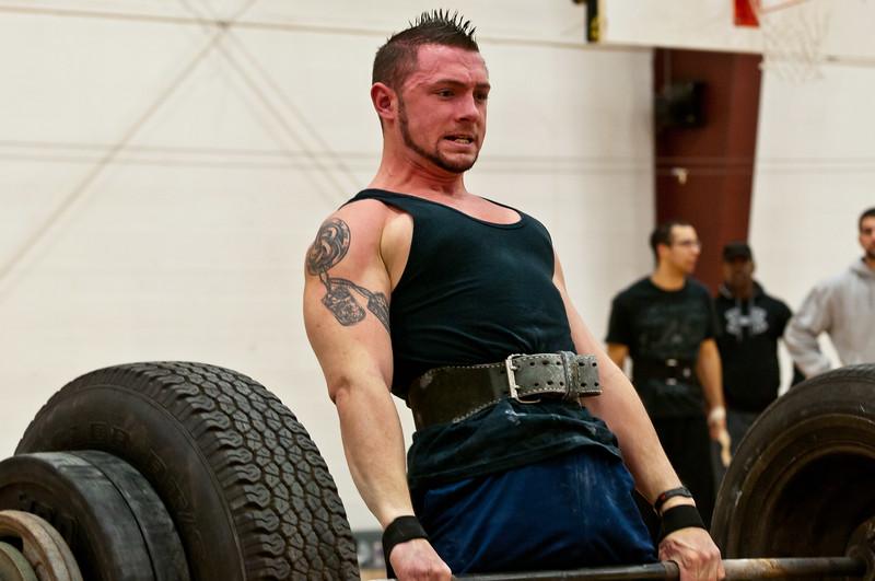 Paxton Strongman 7_ERF0716.jpg