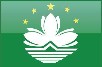 Macao.png