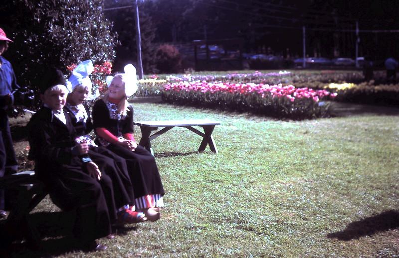 1977-10-11 (2) Tulip Farm @ Silvan.JPG