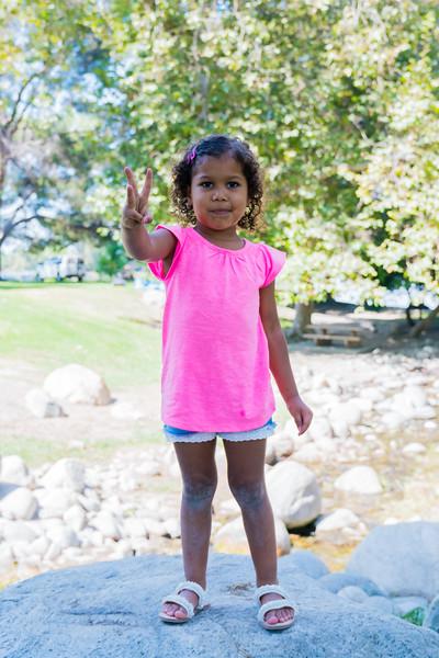 Naomi 3 Year Portrait - Print-39.jpg