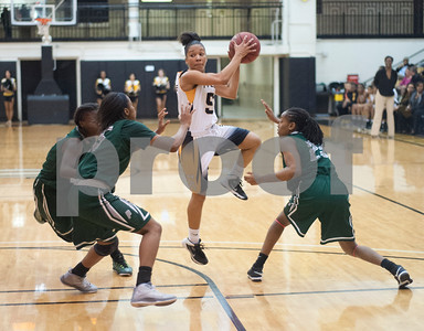 tjc-teams-use-secondhalf-surges-to-sweep-panola