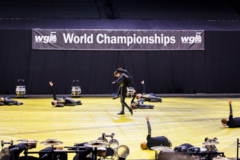 2018 Lebanon Drumline WGI Semi Finals-20.jpg