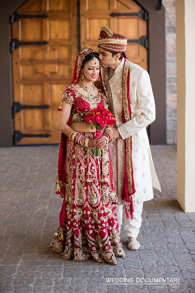 Deepika_Chirag_Wedding-625.jpg