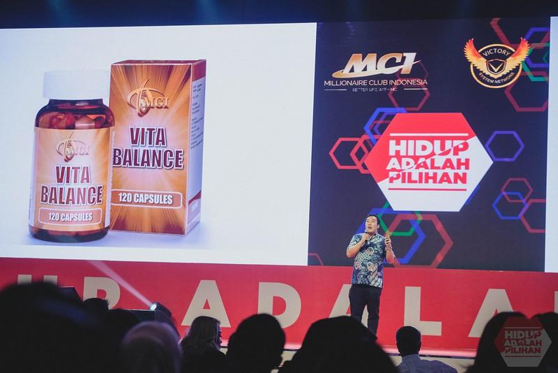 MCI 2019 - Hidup Adalah Pilihan #1 0558.jpg