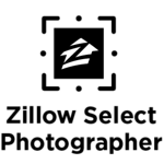 ZillowSelectPhotographer_Black_Stacked@2x.png