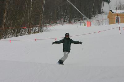 2006_02_23 Vermont