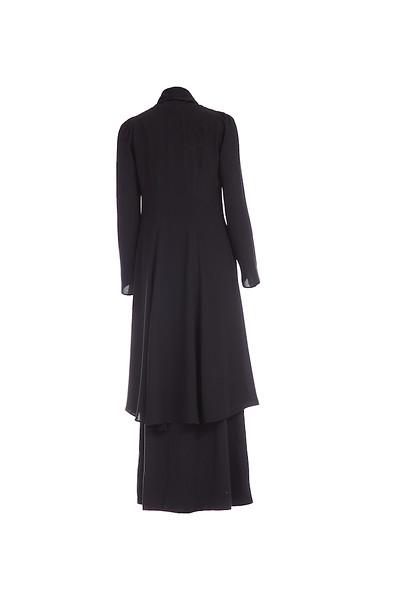 14-Mariamah Dress-0106-sujanmap&Farhan.jpg