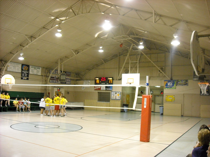 VOLLEYBALL ST. RITA 059.JPG