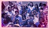 Special Olympics 05-11-17 copy11