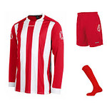 First Team Kit