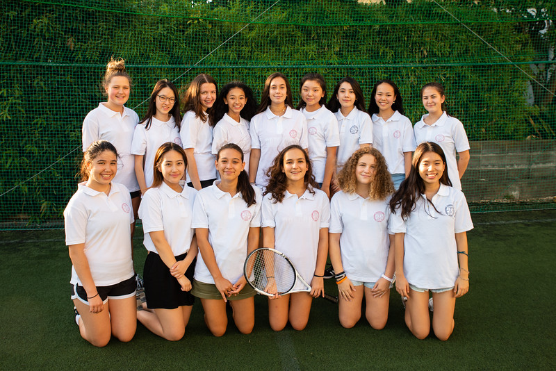 Fall Athletics-Girls Tennis Team Photos-ELP_1239-2018-19.jpg