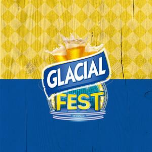 Glacial Fest