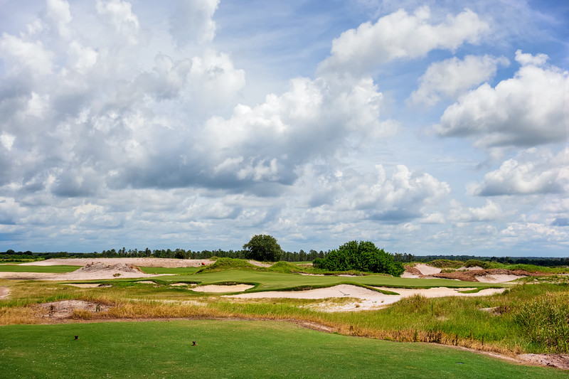 Streamsong Black-11-Edit.jpg
