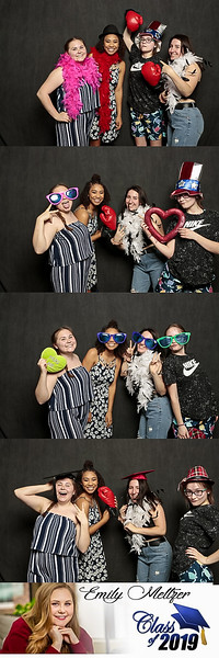 Emily Grad Party Photobooth-0047.jpg