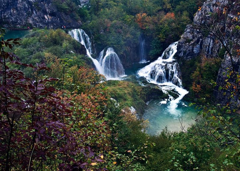 Plitvice Croatia10.jpg