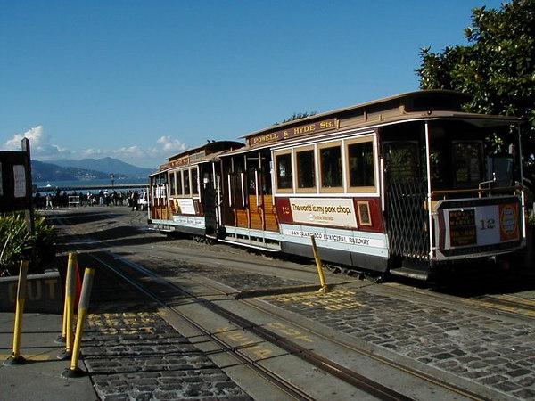 9_cablecar.jpg