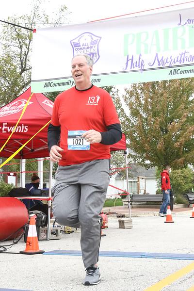 2020 ACE Prairie State Half Marathon (1004 of 1621).jpg