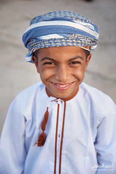 Oman (24).jpg