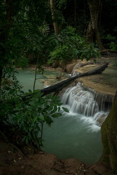 Thailand (27).jpg