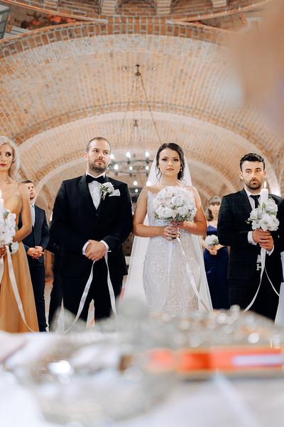 Wedding-0831.jpg